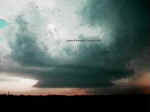 _images/wall_cloud2.png